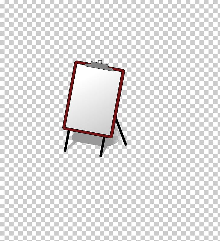 Flipchart clipart banner royalty free Flip Chart Dry-Erase Boards Easel Marker Pen PNG, Clipart, Angle ... banner royalty free