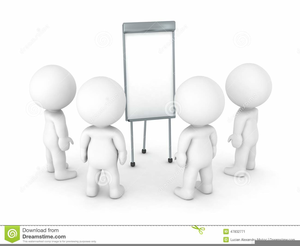 Clipart flipchart picture transparent library Flip Chart Clipart | Free Images at Clker.com - vector clip art ... picture transparent library