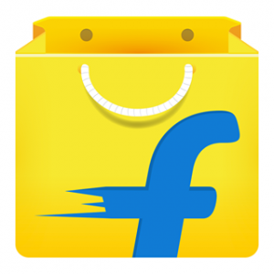Flippant clipart.  interesting flipkart statistics