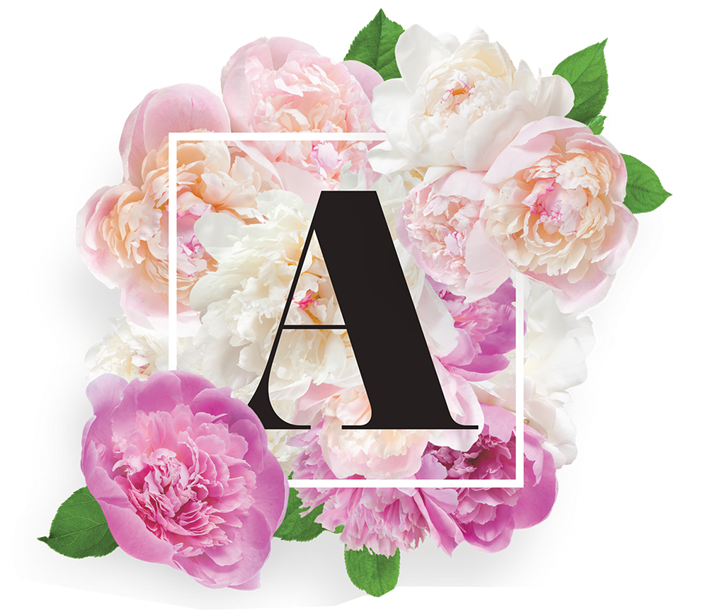Flowere picture vector library download Montebello Florist | Flower Delivery by Amore dolce flowers vector library download