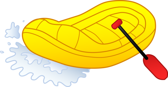 Float trip clipart png library download Annual Chamber Raft Trip – Pullman Chamber of Commerce png library download