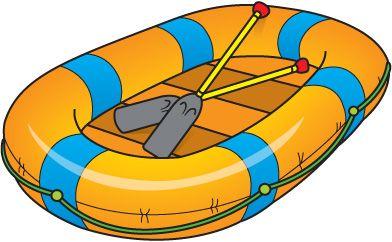 Float trip clipart clip art royalty free Raft Clipart   Free download best Raft Clipart on ClipArtMag.com clip art royalty free