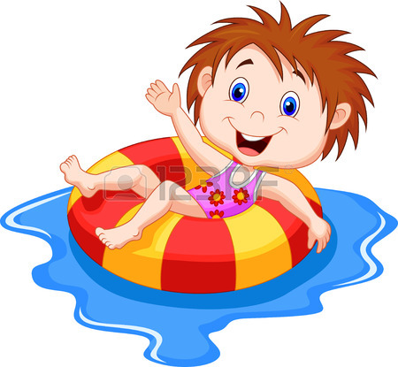 Float trip clipart png library stock Clipart Ocean Floats - Free Clipart png library stock