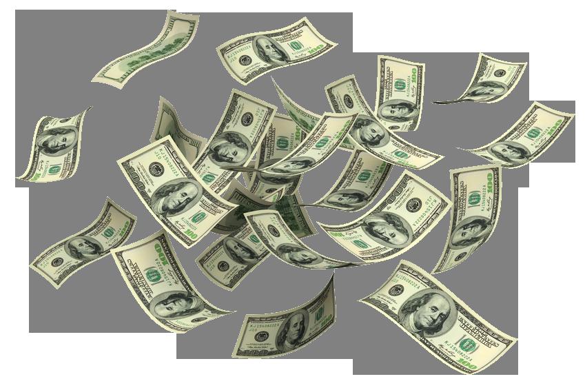 Money clipart bills flaot banner Free Money PNG Transparent Images, Download Free Clip Art, Free Clip ... banner