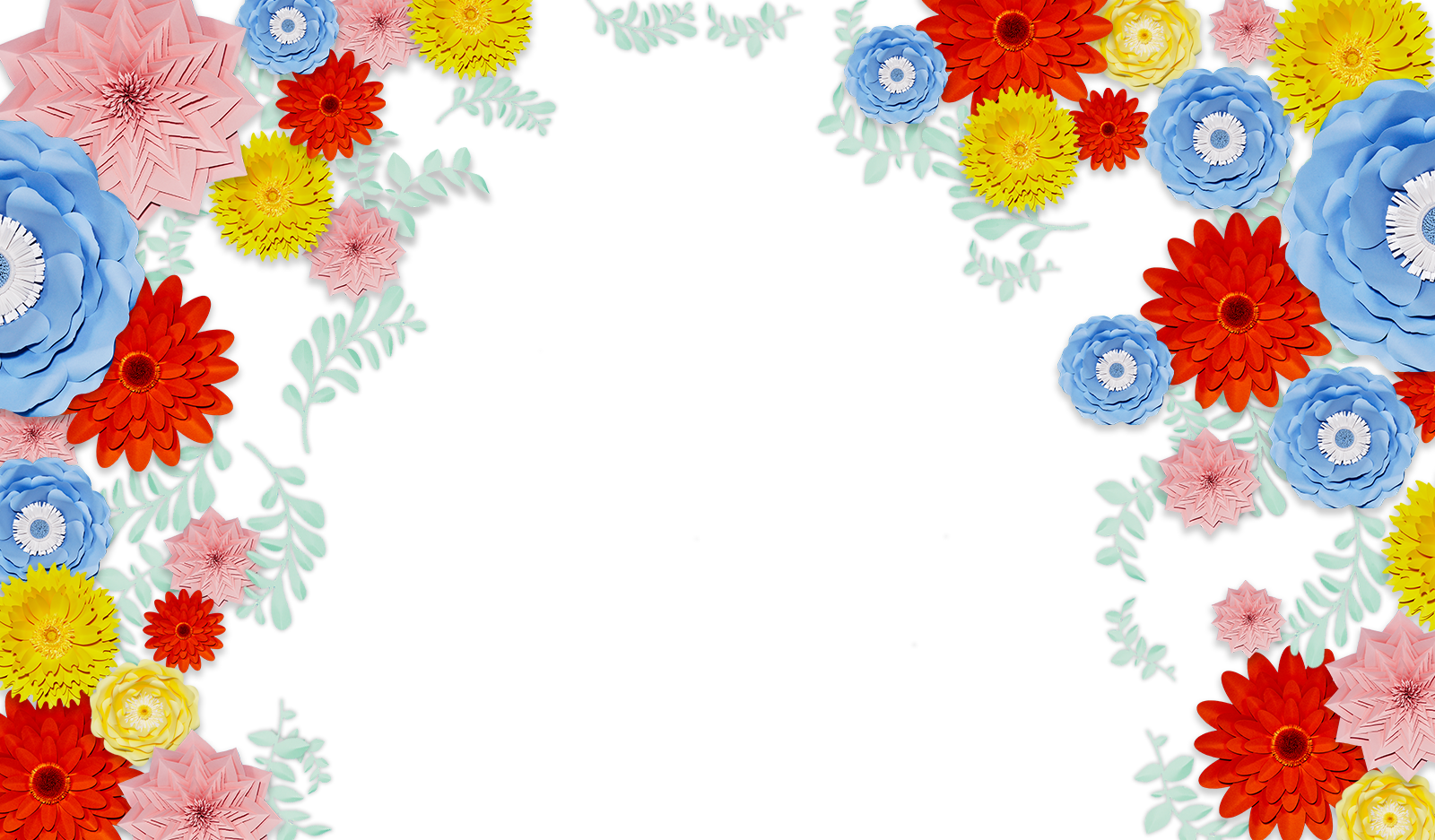 Flowere picture graphic freeuse download Southport Flower Show | UK Garden Show graphic freeuse download