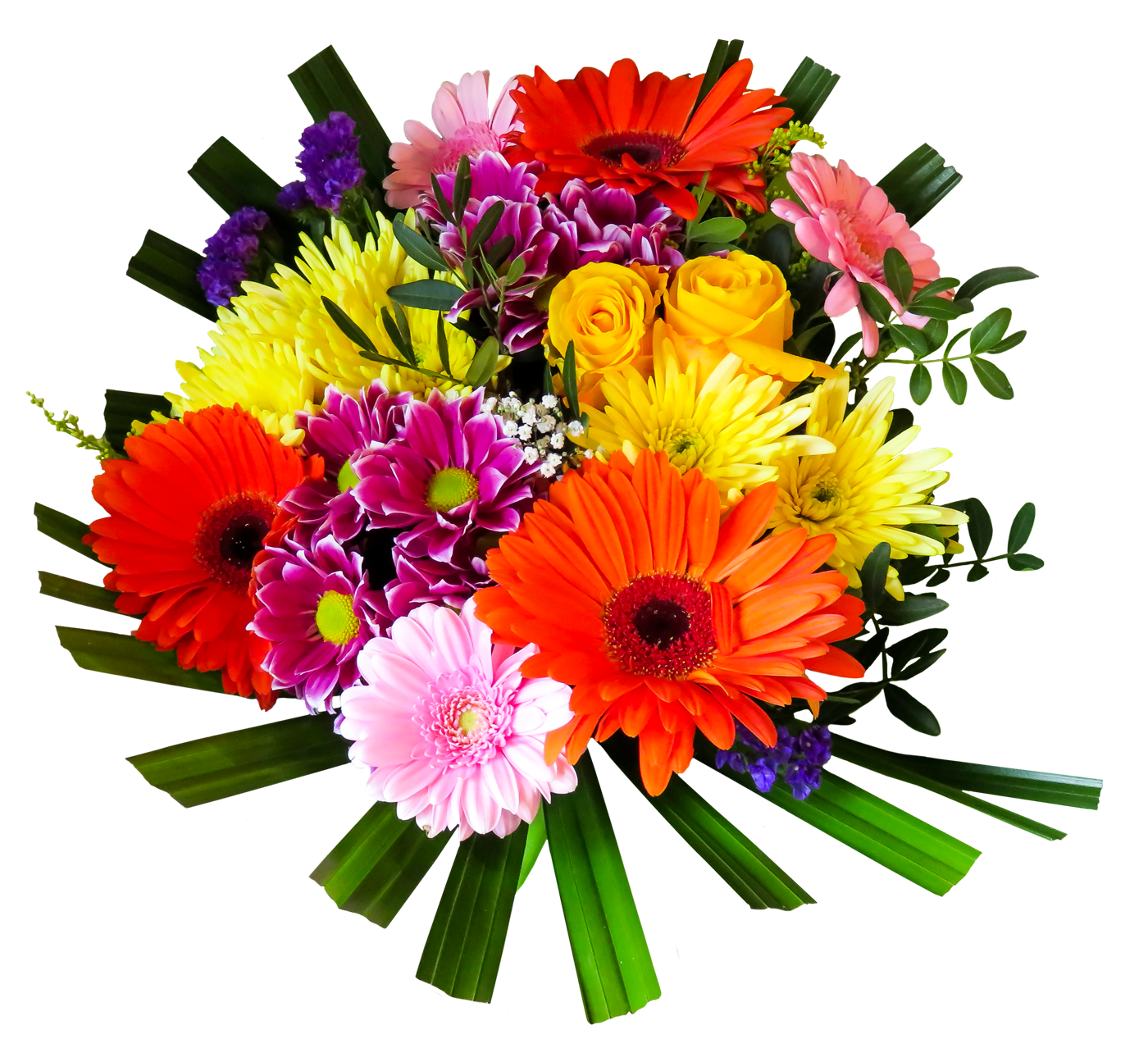 Folower picture banner freeuse stock Flowers PNG Images - PngPix banner freeuse stock