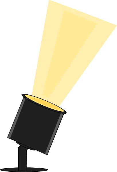 Flood light clipart free download Spotlight clipart security light - 55 transparent clip arts, images ... free download
