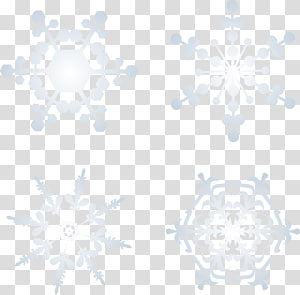 Floor of snow clipart picture free library Sky Snow Vector Material transparent background PNG cliparts free ... picture free library