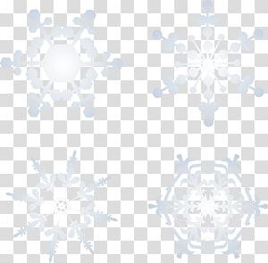 Floor of snow clipart. Sky vector material transparent