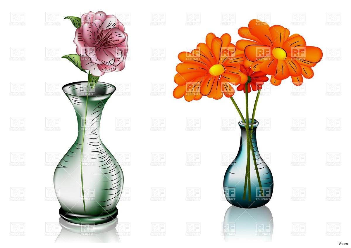 Floor vase clipart.  ideal inch glass