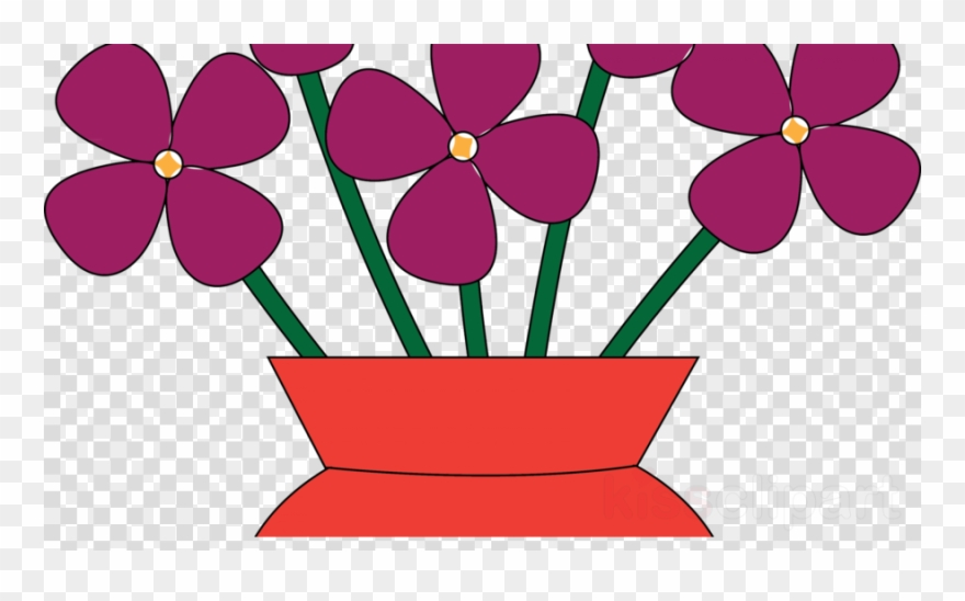 Of flowers flower clip. Floor vase clipart