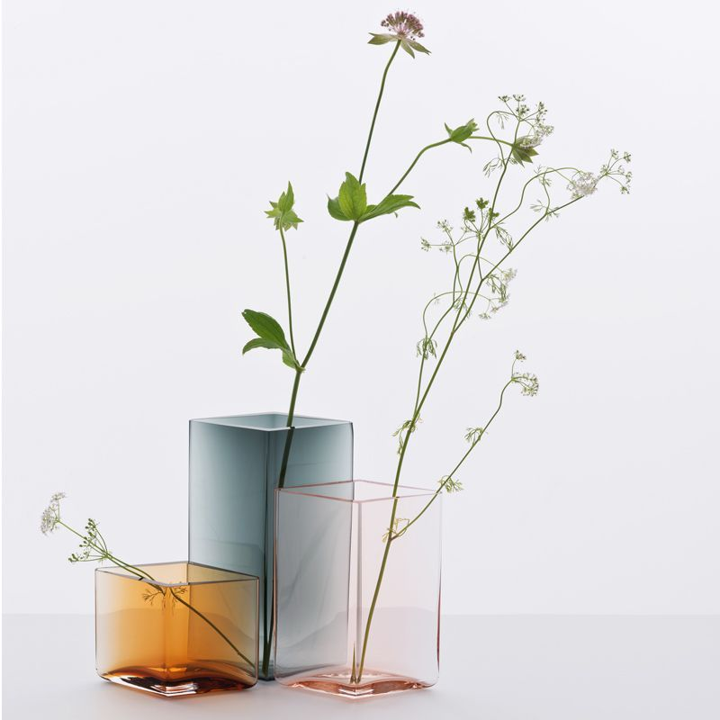 Floor vase clipart svg 11+ Beautiful Clear Vases Ideas in 2019 | Geometric Vases | Vases ... svg