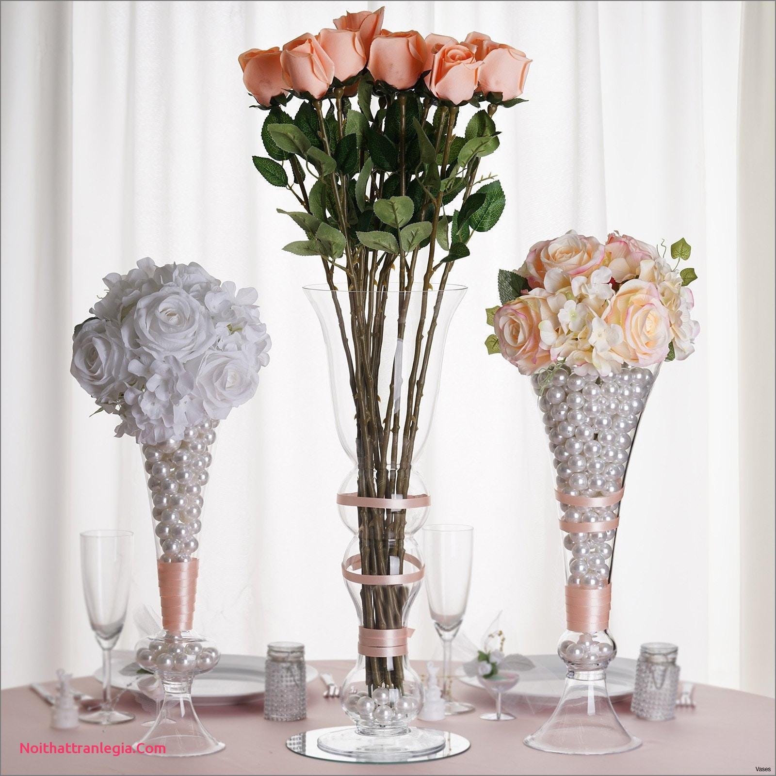 Floor vase clipart svg transparent stock 29 Ideal Tall Brown Floor Vases | Decorative vase Ideas svg transparent stock