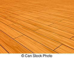 Laminate and stock illustrations. Flooring clipart