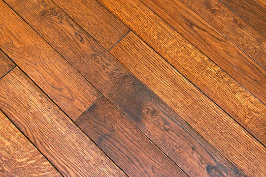 Free wood floor cliparts. Flooring clipart