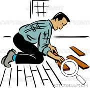 Flooring clipart. Collection of free download