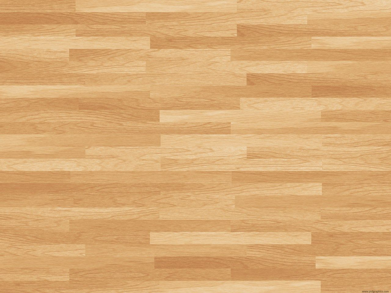 Flooring clipart. Wood google search woods