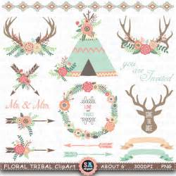 Floral circle arrow clipart image free download Clipart Clipartfest » Home Design 2017 image free download