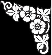 Floral clip art borders clip art freeuse download Floral Clip Art Borders Free | Clipart Panda - Free Clipart Images clip art freeuse download