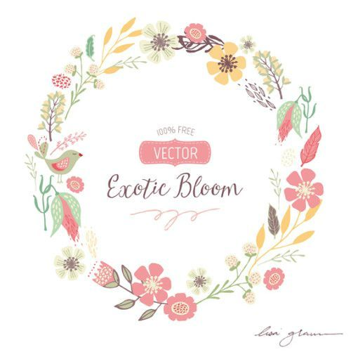 Floral clip art free download clip art black and white stock 17 Best ideas about Clip Art Free on Pinterest | Clip art, Heart ... clip art black and white stock