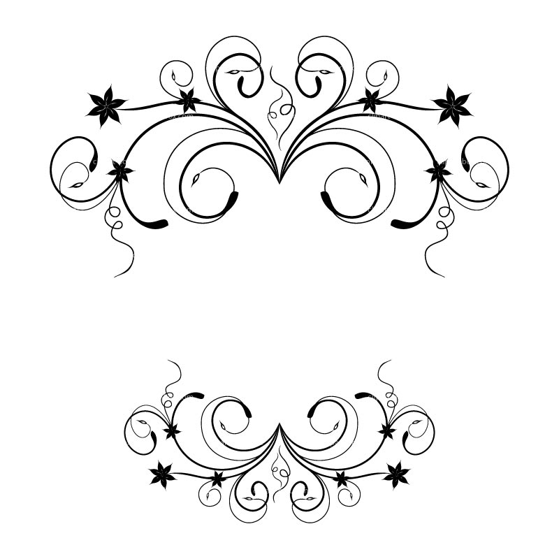 Floral designs clipart hd picture freeuse Free Cliparts Designs, Download Free Clip Art, Free Clip Art on ... picture freeuse