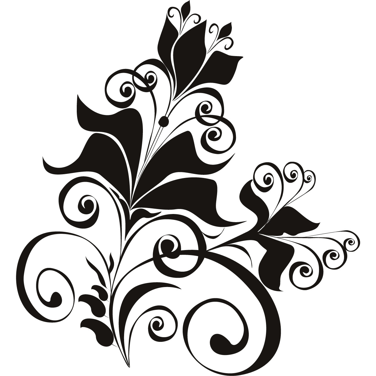 Floral designs clipart hd clip art stock Free Floral Designs, Download Free Clip Art, Free Clip Art on ... clip art stock