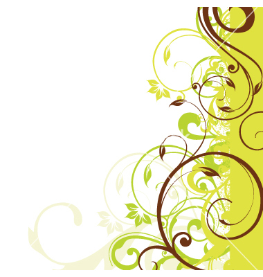 Floral graphic designs image library download Floral graphics designs - ClipartFest image library download