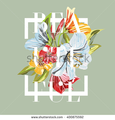 Floral graphic designs free download Floral graphic designs - ClipartFest free download