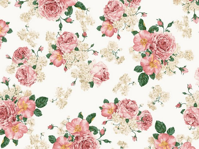 Floral graphic designs jpg transparent download Graphic Design Flower Patterns   Free Download Clip Art   Free ... jpg transparent download