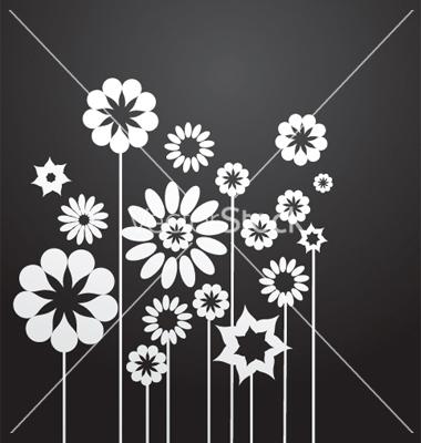 Floral graphic designs clipart freeuse 78 Best images about Floral inspiration on Pinterest   Vintage ... clipart freeuse