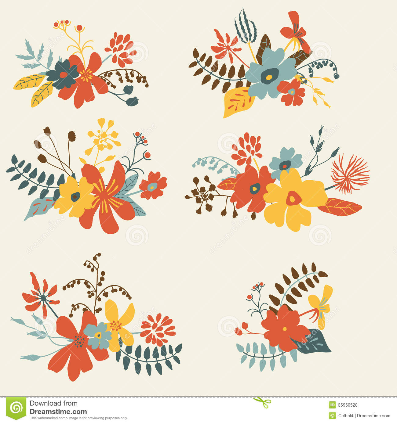 Floral graphic designs svg freeuse stock Graphic flower designs - ClipartFest svg freeuse stock