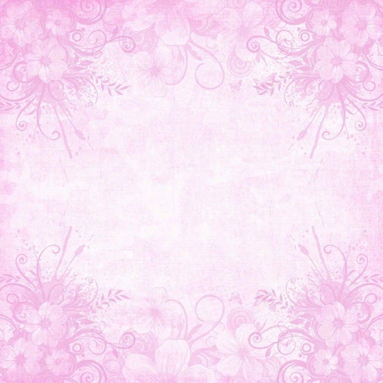 Floral images background banner freeuse library Floral images background - ClipartFest banner freeuse library