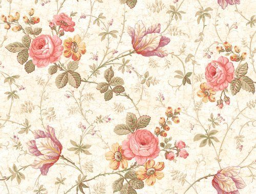 Floral images background vector library 17 Best ideas about Floral Backgrounds on Pinterest | Floral ... vector library