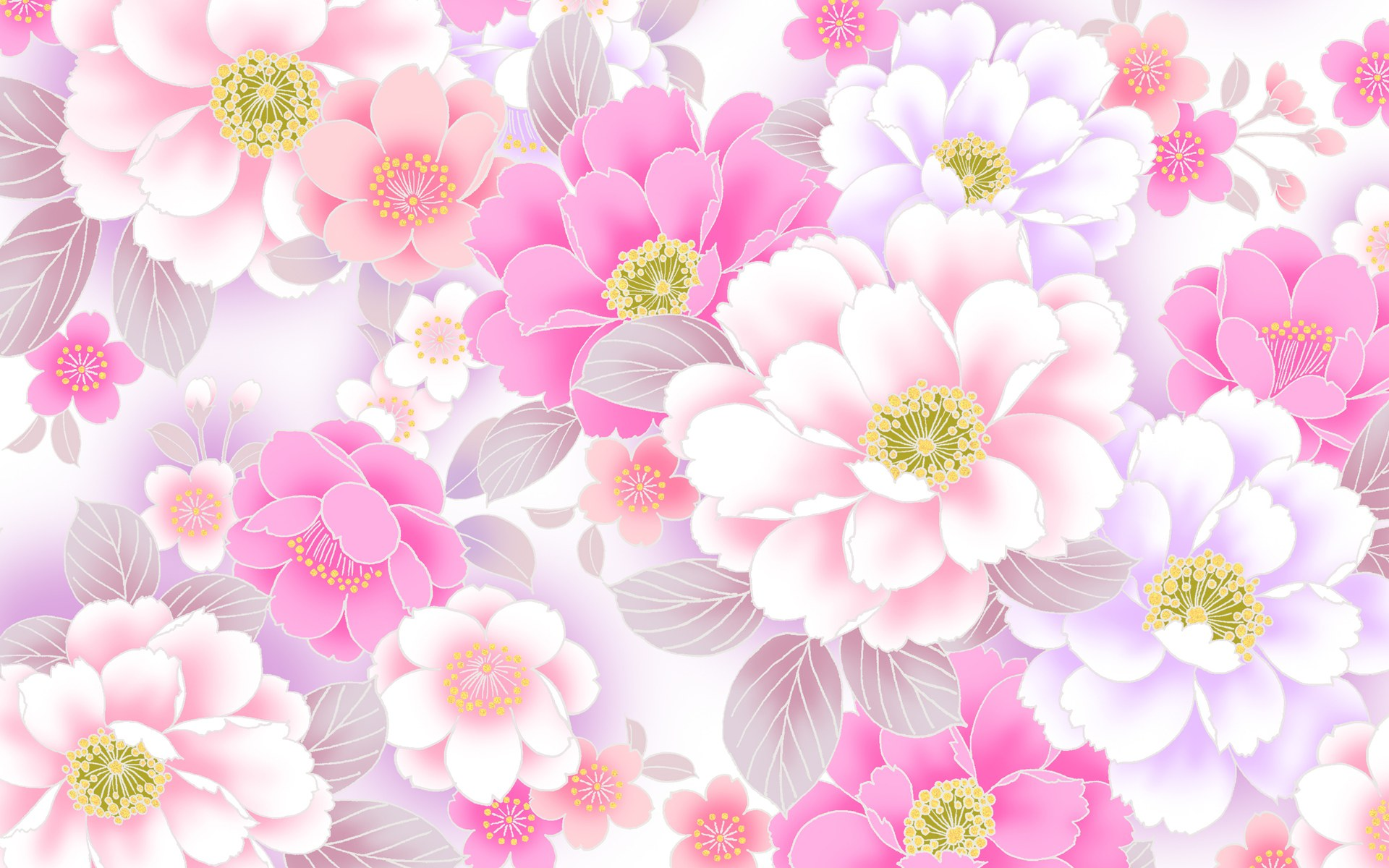 Floral images background vector free stock Floral Wallpaper Background vector free stock
