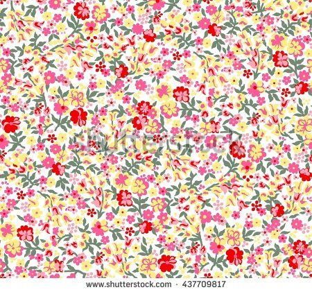 Floral images background graphic library library Floral Background Stock Images, Royalty-Free Images & Vectors ... graphic library library