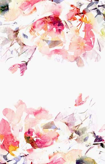 Floral images background banner transparent library 17 Best ideas about Floral Backgrounds on Pinterest | Floral ... banner transparent library