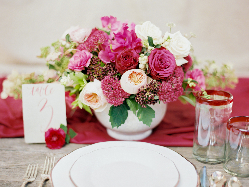 Floral images florist svg stock May Floral - Evanston Florist - Weddings & Events svg stock