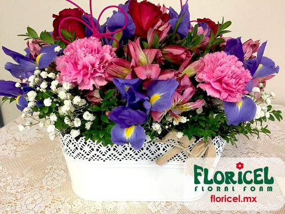 Floral images florist graphic royalty free stock Floricel Floral foam. Florist foam. Florist Supplies. Wet foam ... graphic royalty free stock