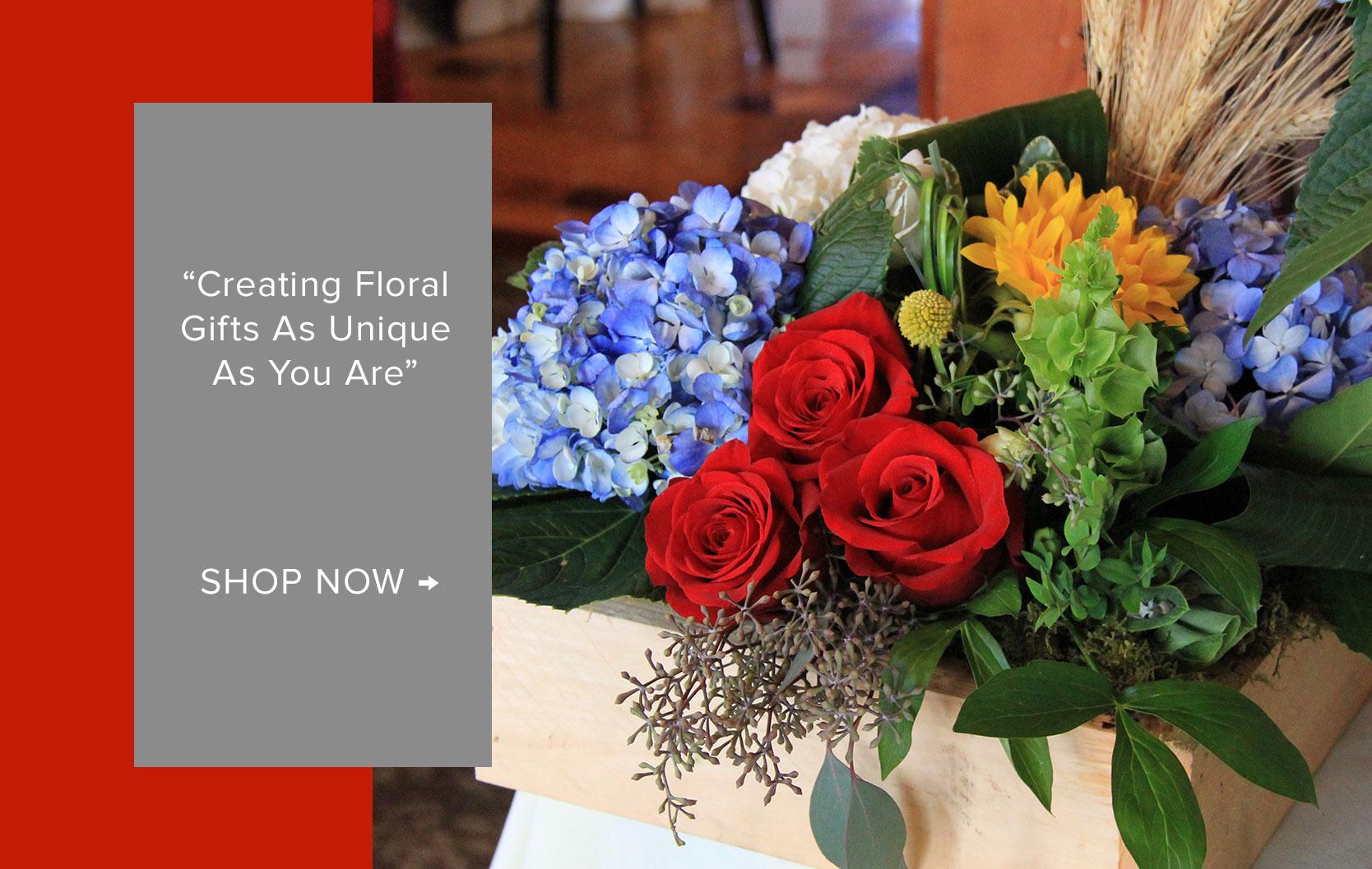 Floral images florist graphic Westford Florist | Flower Delivery by Floral Arts graphic