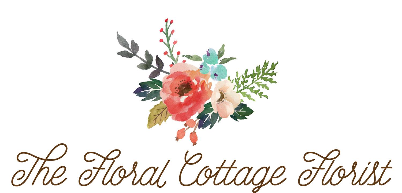 Floral images florist graphic freeuse download Floral Cottage Florist graphic freeuse download