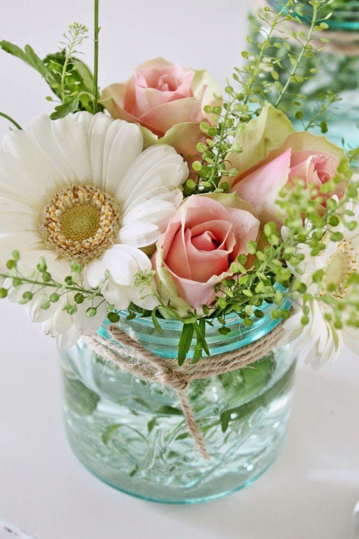 Floral images florist png transparent 17 Best images about Floral Arrangement Ideas on Pinterest ... png transparent