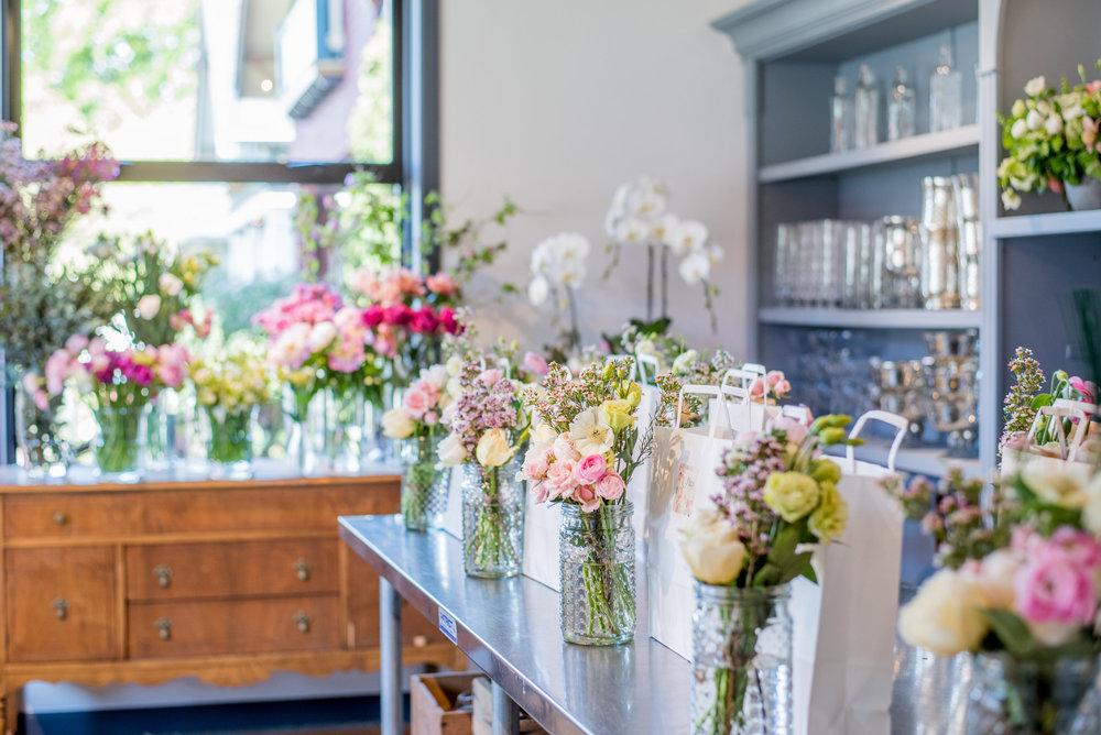 Floral images florist transparent stock Workshops — Vancouver Florist - Vancouver Flower Shop, Celsia ... transparent stock
