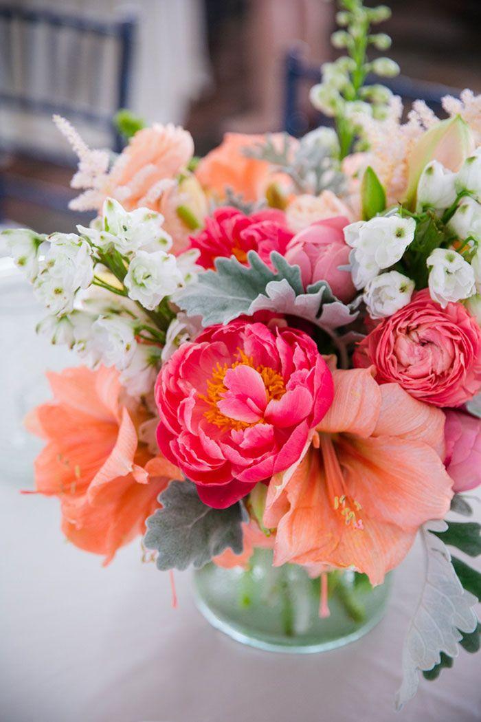 Floral images florist clip freeuse 17 Best images about Floral Arrangement Ideas on Pinterest ... clip freeuse