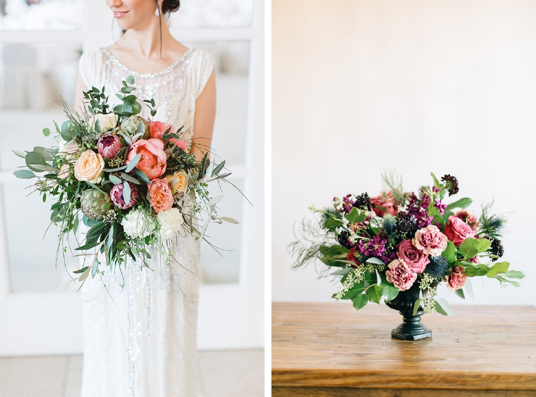 Floral images florist royalty free How to Hire a Wedding Florist - A Practical Wedding: We're Your ... royalty free