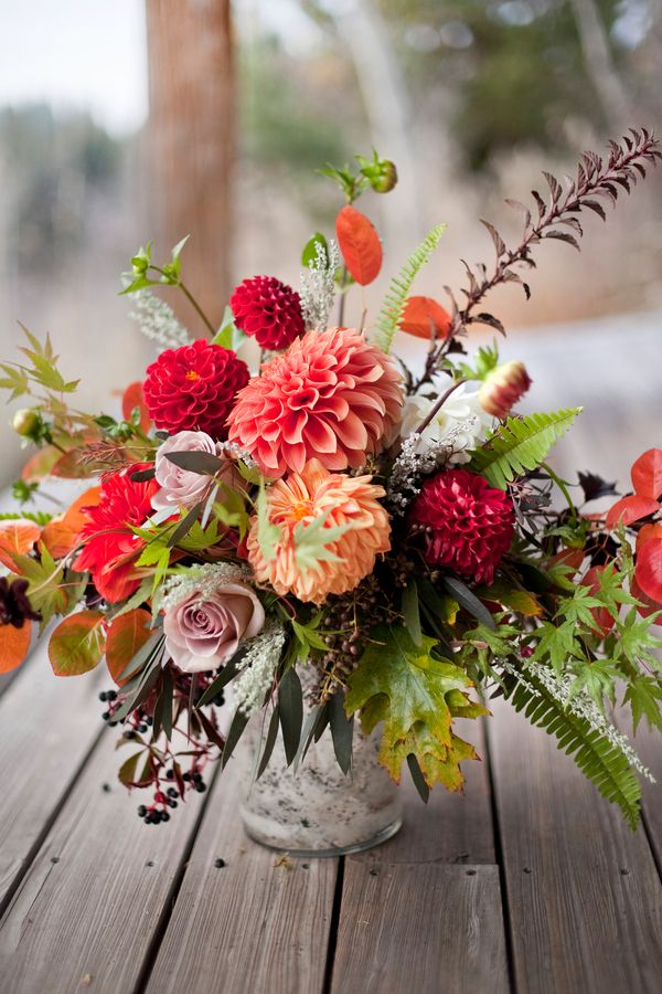 Floral images florist jpg royalty free 17 Best ideas about Fall Flower Arrangements on Pinterest | Fall ... jpg royalty free