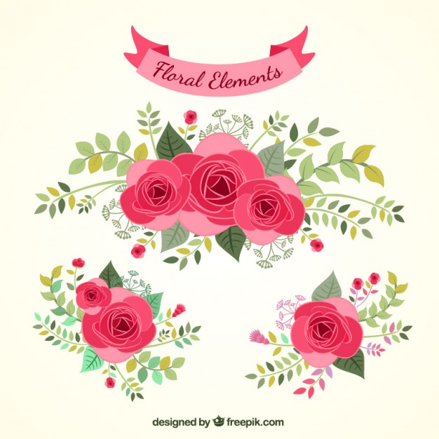 Floral images free png library Rose Vectors, Photos and PSD files | Free Download png library