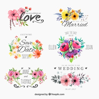 Floral images free graphic library library Floral Vectors, Photos and PSD files | Free Download graphic library library