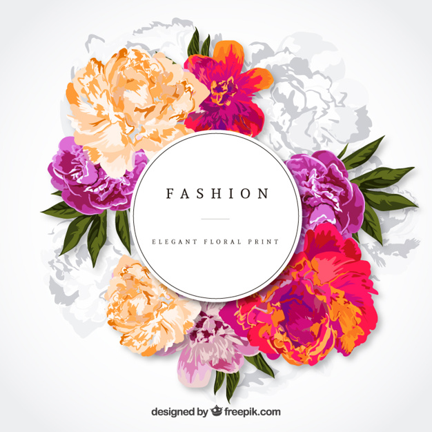 Floral images free banner library stock Floral Vectors, Photos and PSD files | Free Download banner library stock