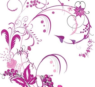 Floral images free vector library library Floral free vector download (6,636 Free vector) for commercial use ... vector library library