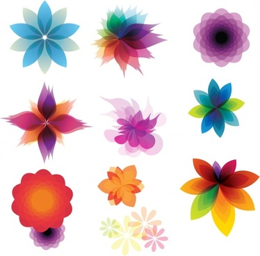 Floral images free free Floral free vector download (6,636 Free vector) for commercial use ... free